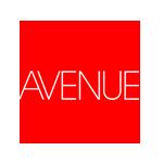 Avenue media icon.jpg