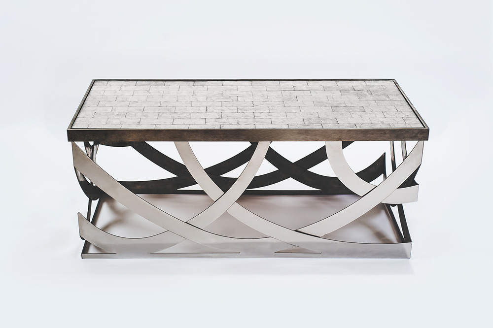 Lesab-Coffee-Table.jpg