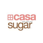 casa sugar web.jpg