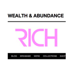 rich web icon.jpg