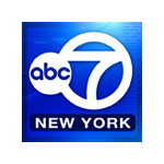 channel seven web icon.jpg