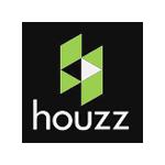 houzz web.jpg