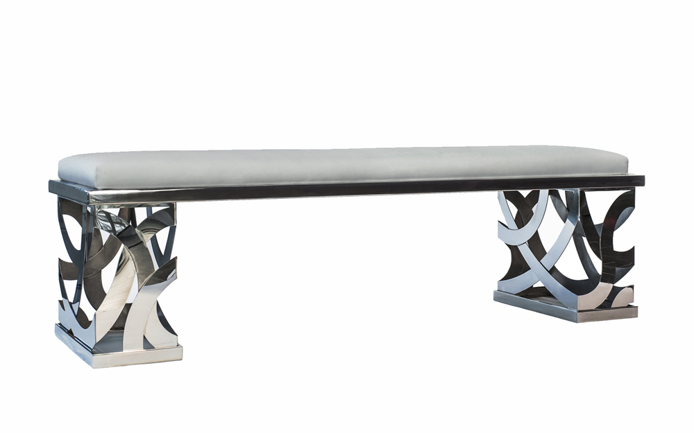 Basel Bench ™