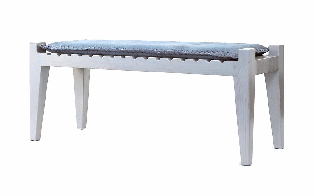 Polo Bench™
