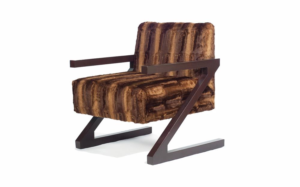 Z Chair ™