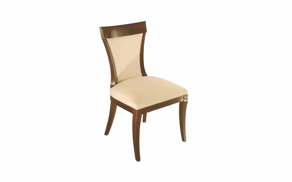 Catherine Chair ™