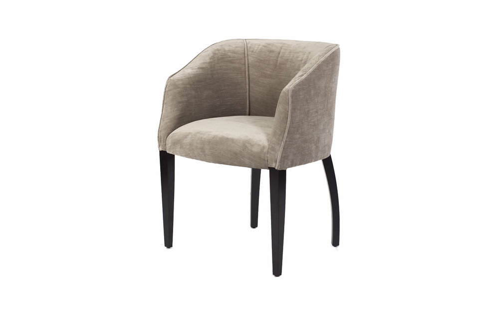 Claude Chair ™