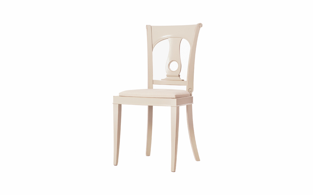 Olivia Chair  ™