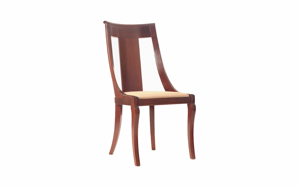 Grace Chair ™