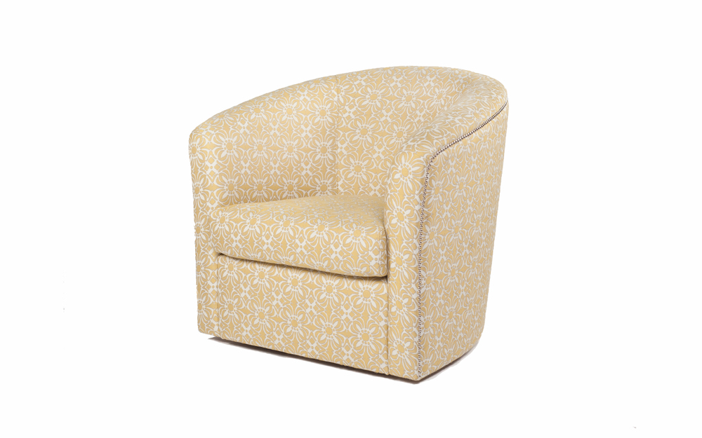 Greta Chair ™