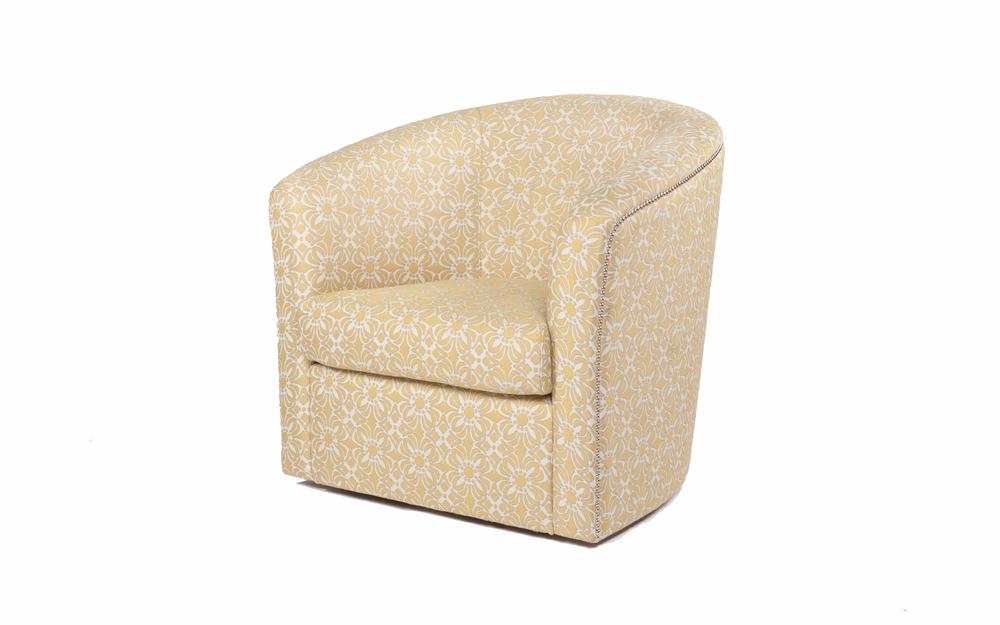greta chair angle.jpg