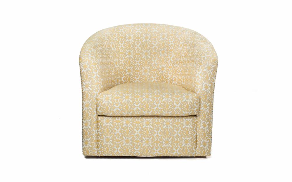 greta chair front.jpg