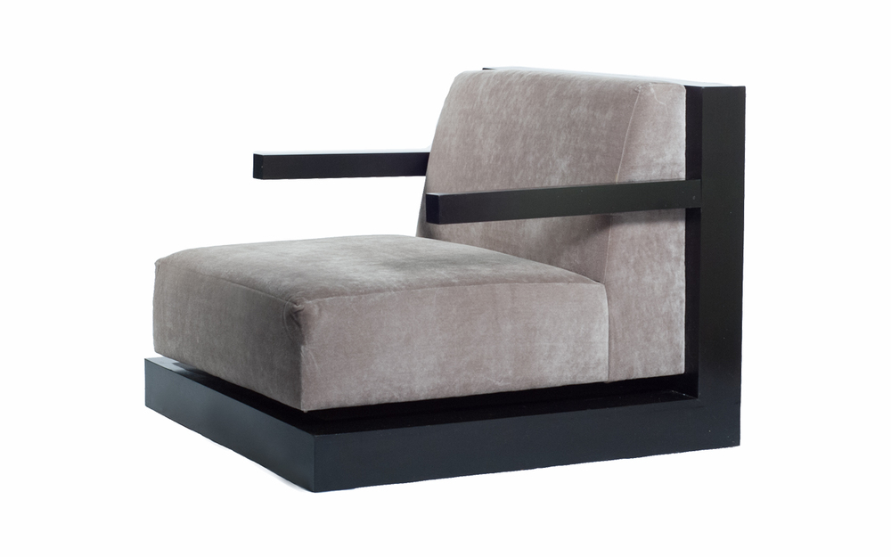 F Chair.jpg