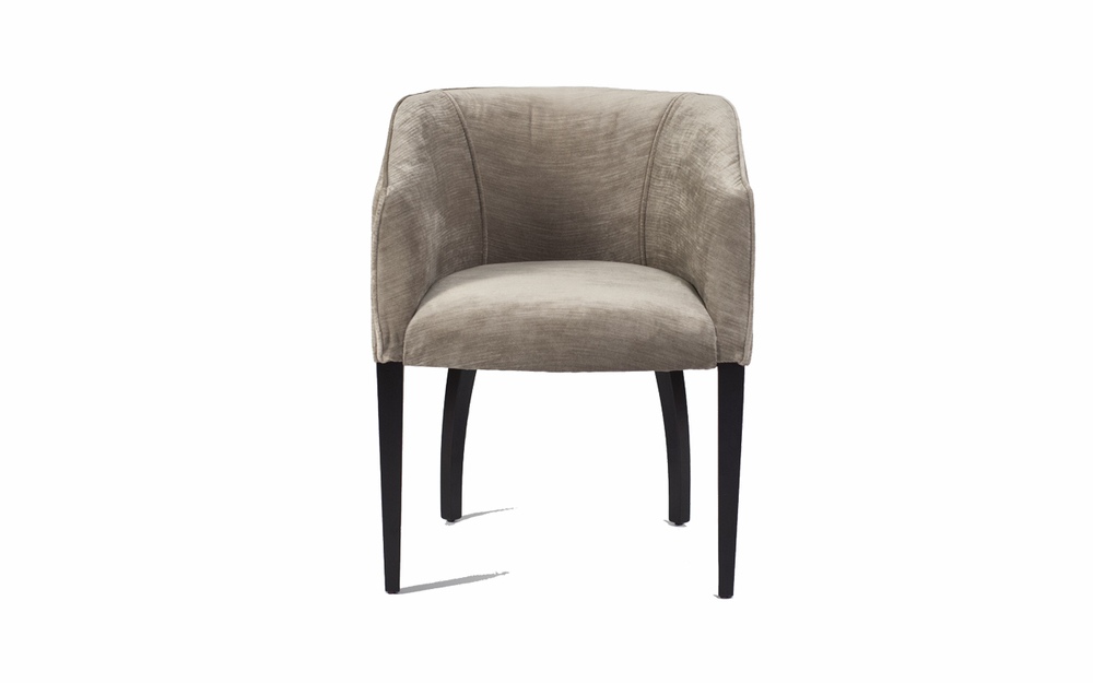 claude chair front.jpg