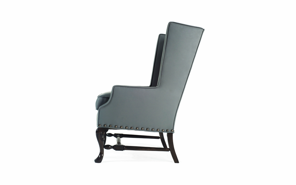 charles wing chair side.jpg