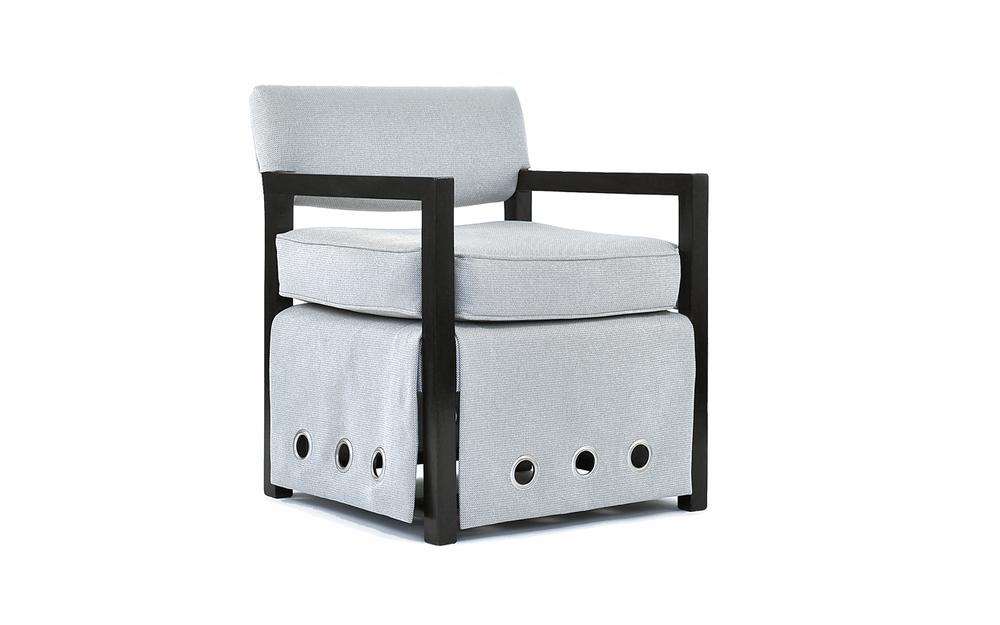 Wondrous Jake Chair Felicia Zwebner Download Free Architecture Designs Scobabritishbridgeorg