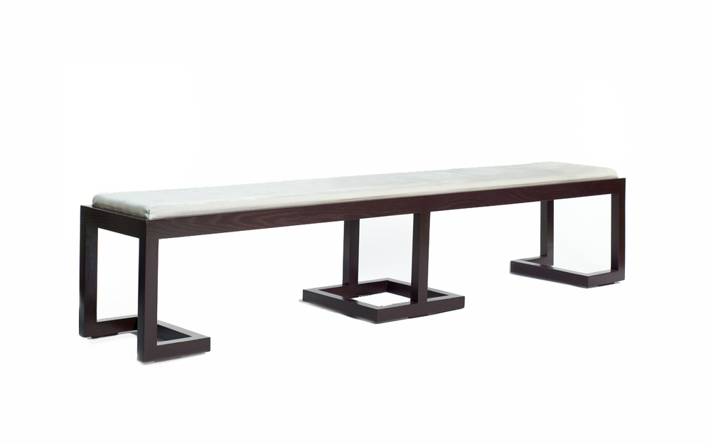 Xtra long Louis bench.jpg