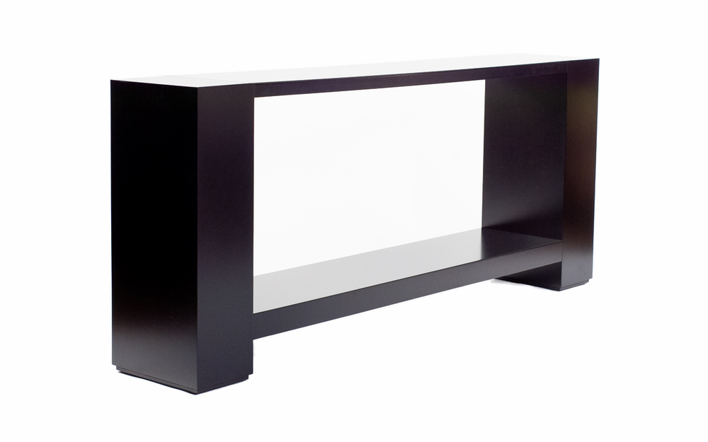 joao console table.jpg
