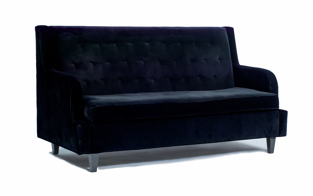Gem Sofa™
