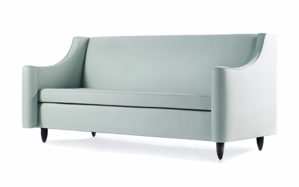 Ukiyo Sofa™