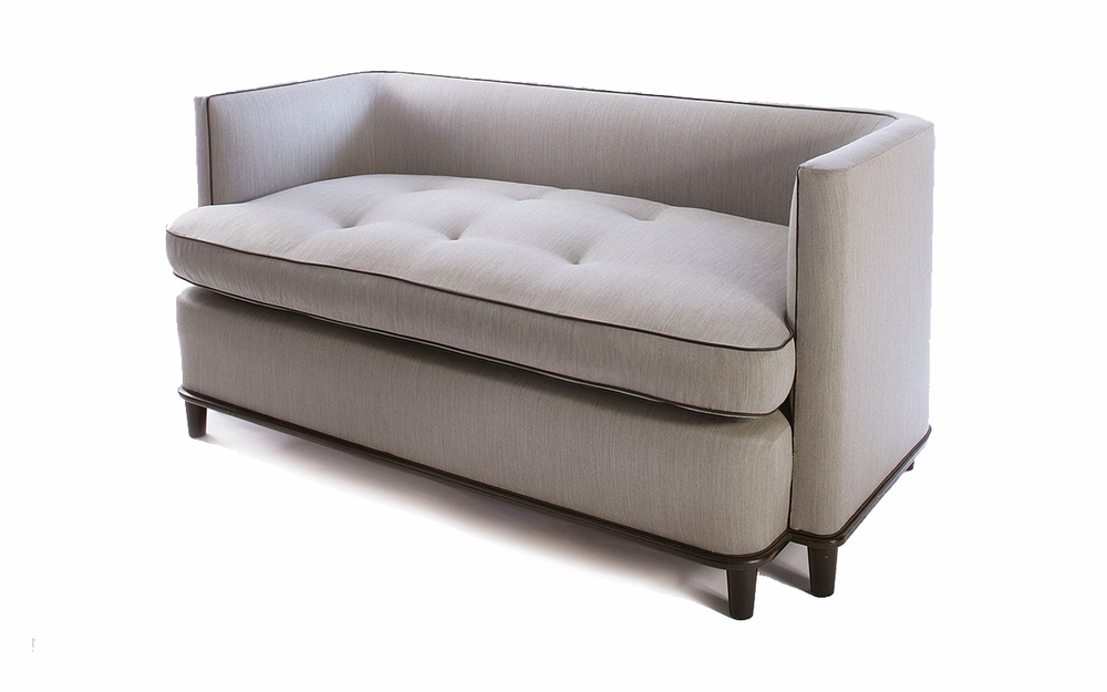 William Sofa ™