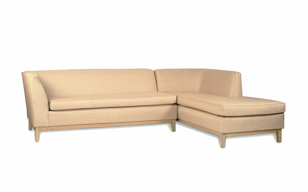 Hollywood Sofa  ™