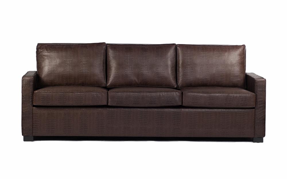 brian sofa side.jpg