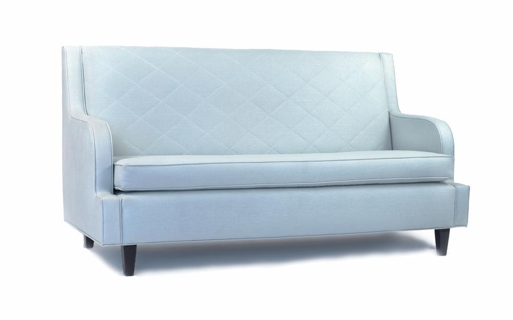 Gem Sofa