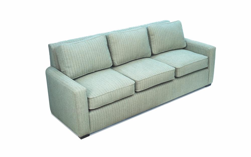 joe-sofa.jpg