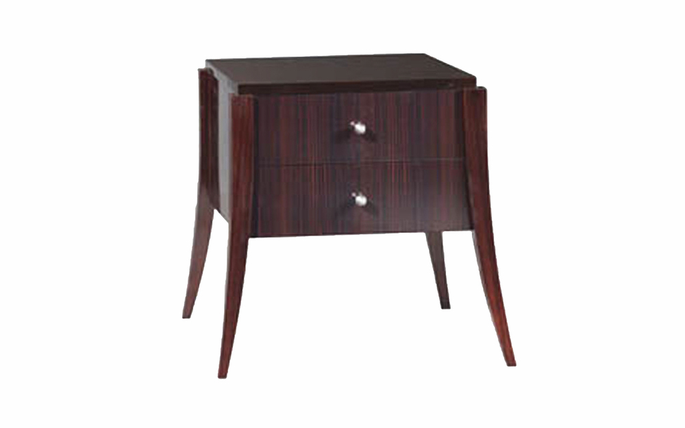 Andrew End Table  ™