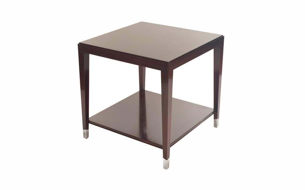 Astor Side Table  ™