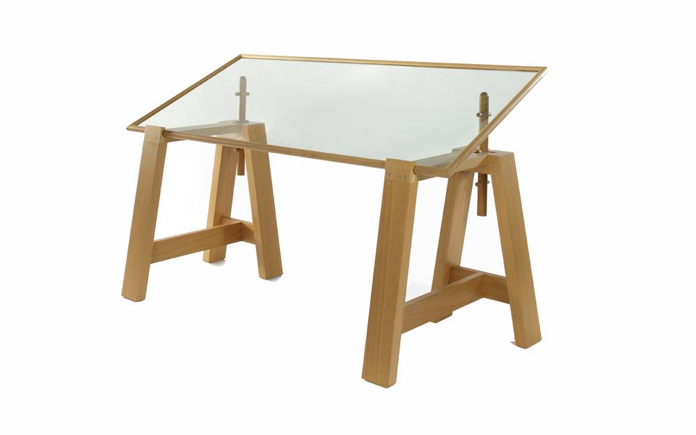 Roark Desk ™