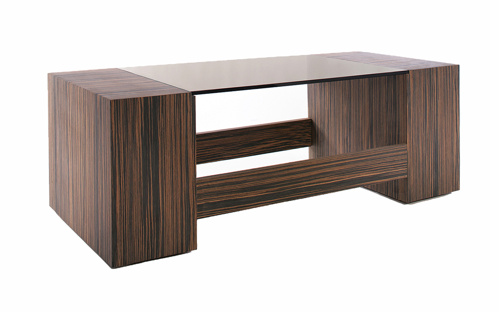 joao coffee table.jpg