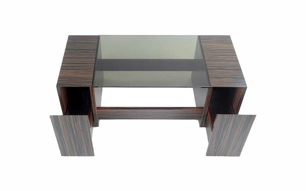 joao coffee table open drawer.jpg