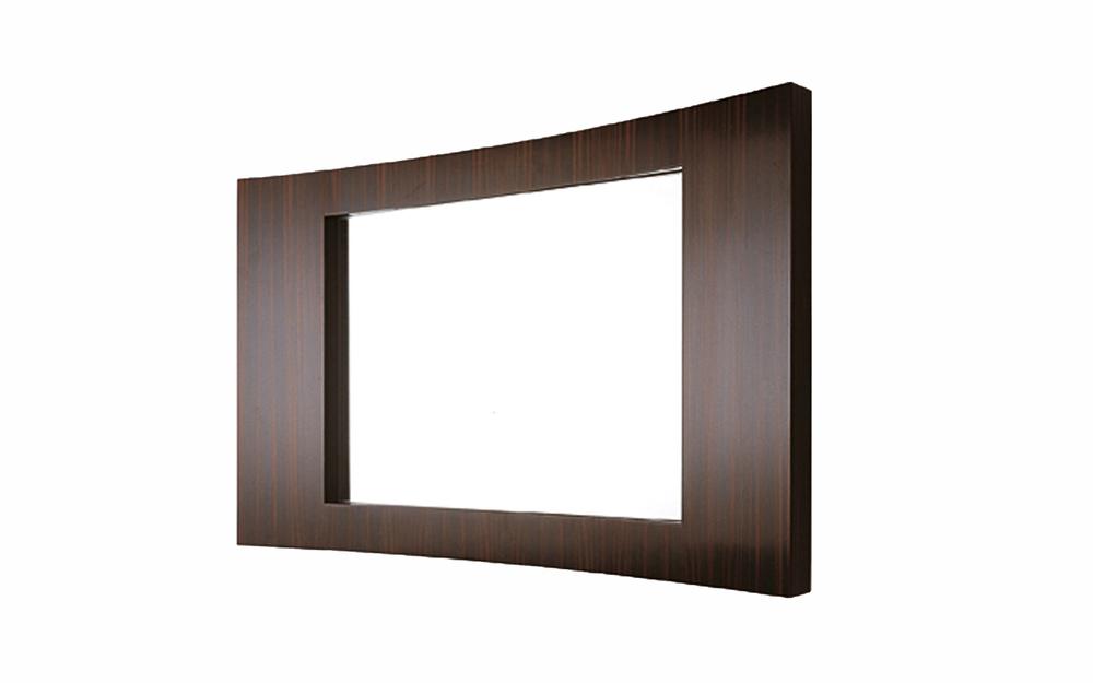 Evan Mirror ™