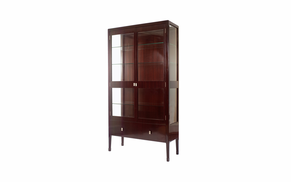 Bond Glass Cabinet.jpg