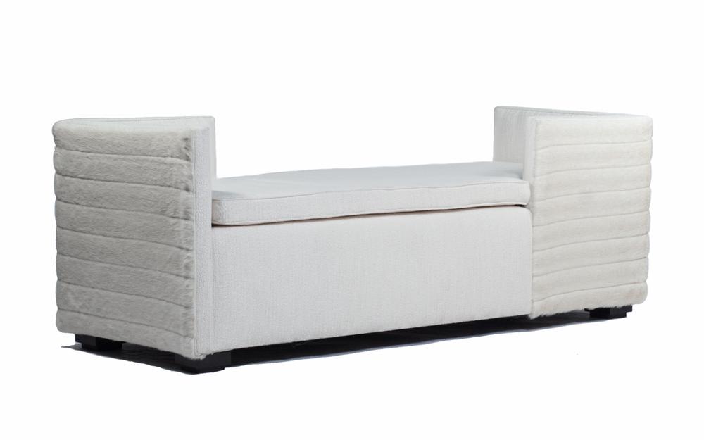 Loudan Sofa™