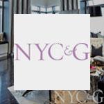 NYCG_media_icon_LH3.jpg
