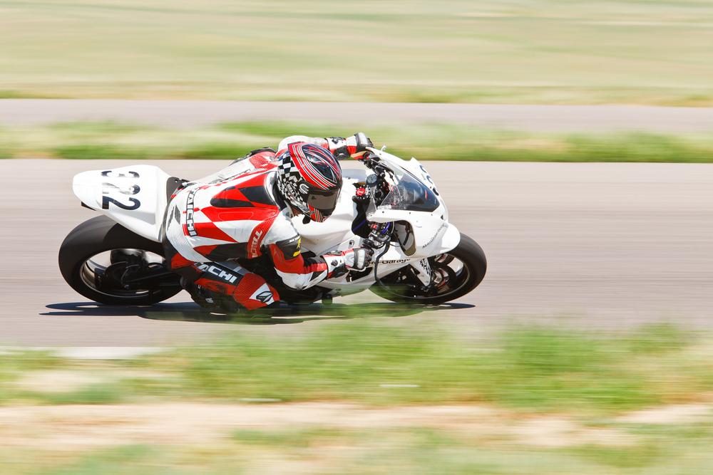 2011-07-31_MRA_Races_0564.JPG