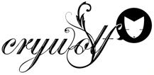 cwlogo1