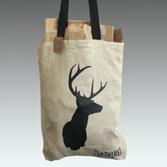 earthlust-bag