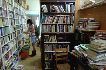avilleembooksblog