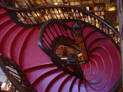 lello-bookshop-porto1