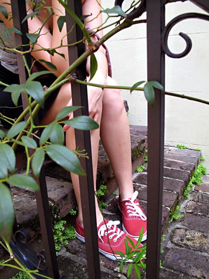 savshoesblog
