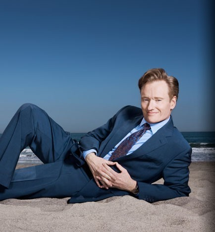 conan-o-brien-the-tonight-show-with-conan-obrien-6115061-434-468