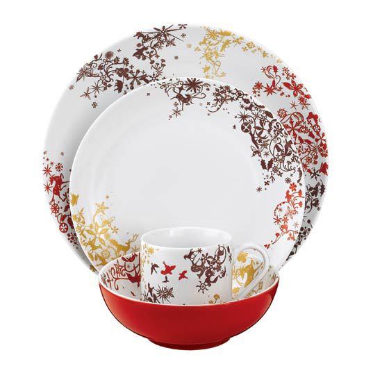 dish-set-2