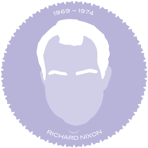 RichardNixon
