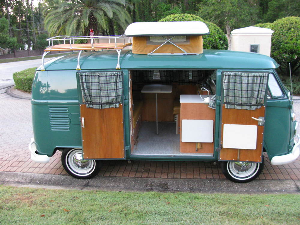 1967-VW-012