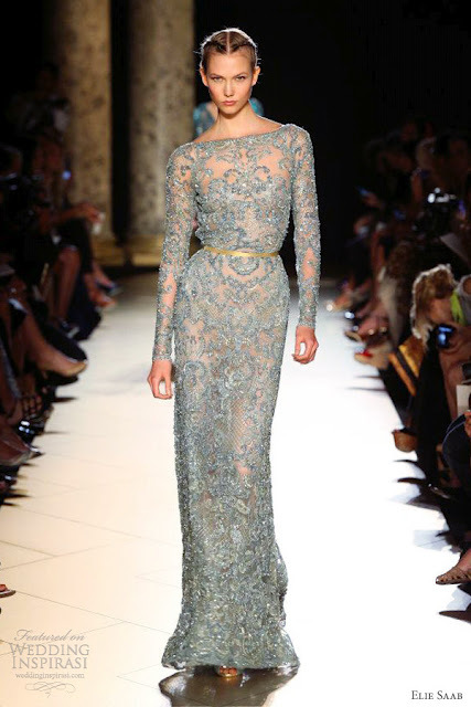 3elie-saab-fall-winter-2012-2013-couture-long-sleeve-sheath-gown