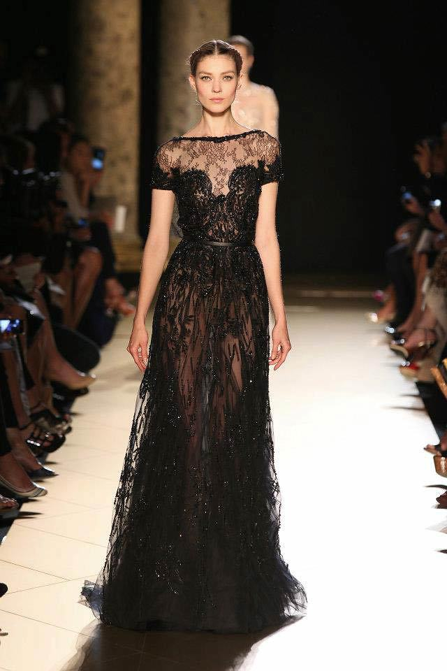 6Elie-Saab-Haute-Couture-FallWinter-2012-2013-Fashion-Show-1